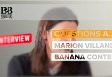 Interview Banana Content