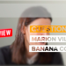 Interview Banana Content