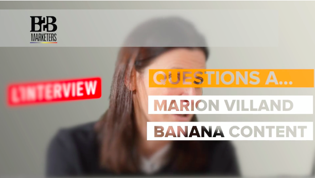 interview-banana-content