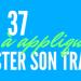 Trafic site web