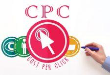 Définition de la semaine CPC