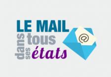 CR2PA : l'email dans tous ses états