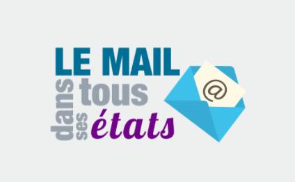 CR2PA-l-email-dans-tous-ses-etats