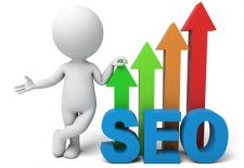 SEO : Anatomie d'une page web optimisee
