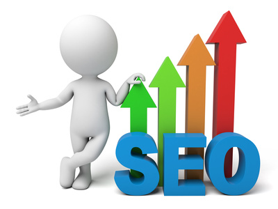 SEO-anatomie-page-web-optimisee