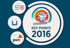 Les chiffres de l'e-pub en 2016