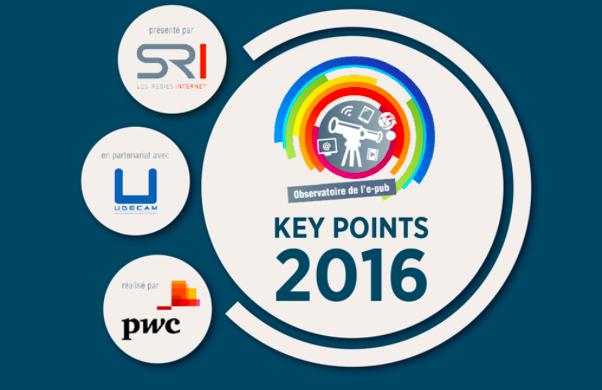 chiffres-e-pub-en-2016