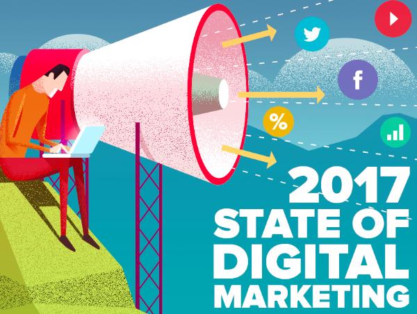 marketing-digital-2017