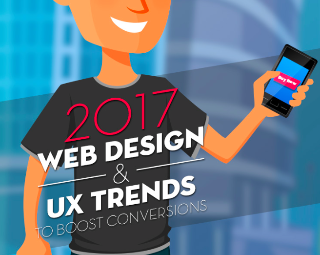 web-design-10-tendances-2017