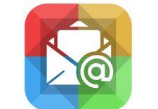e-mail : Petit guide sur les bonnes pratiques