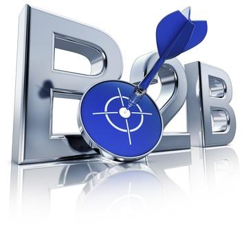 B2B-marketing-medias-sociaux