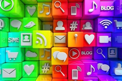 social-media-marketeur