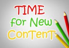 Content marketing : 11 bonnes pratiques