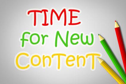 content-marketing-bonnes-pratiques
