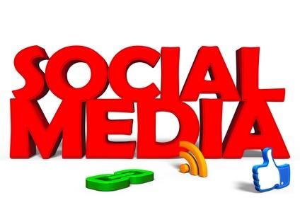 social-media-erreurs-a-eviter