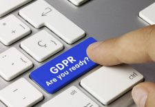 GDPR : les entreprises françaises ne sont pas prêtes