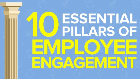 10-piliers-de-l-engagement