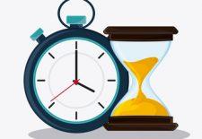 Réduire le temps de chargement d'une page web