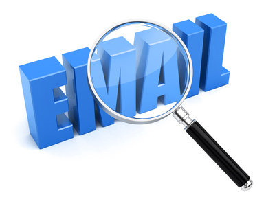 emailing-B2B-les-indicateurs-clés