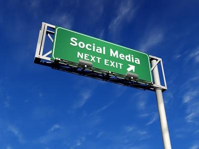 social_media_12_conseils_pour_reussir