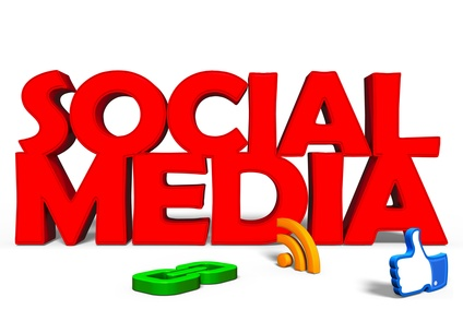 comment-utiliser-efficacement-les-reseaux-sociaux