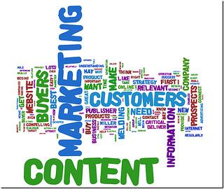 content-marketing-8-etapes