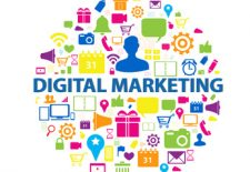 Marketing digital : 5 priorités/compétences