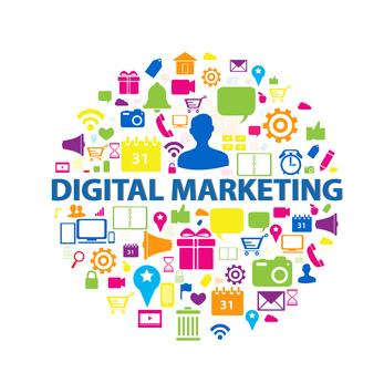Marketing-digital-priorites-competences