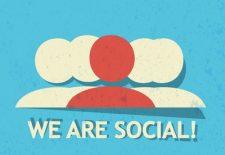 social media : 9 conseils pour être plus efficaces