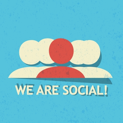 social-media-9-conseils-pour-être-plus-efficaces