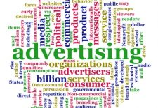 Croissance native advertising