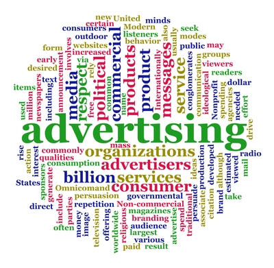 croissance-native-advertising