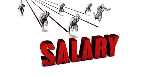 salaires-du-numérique