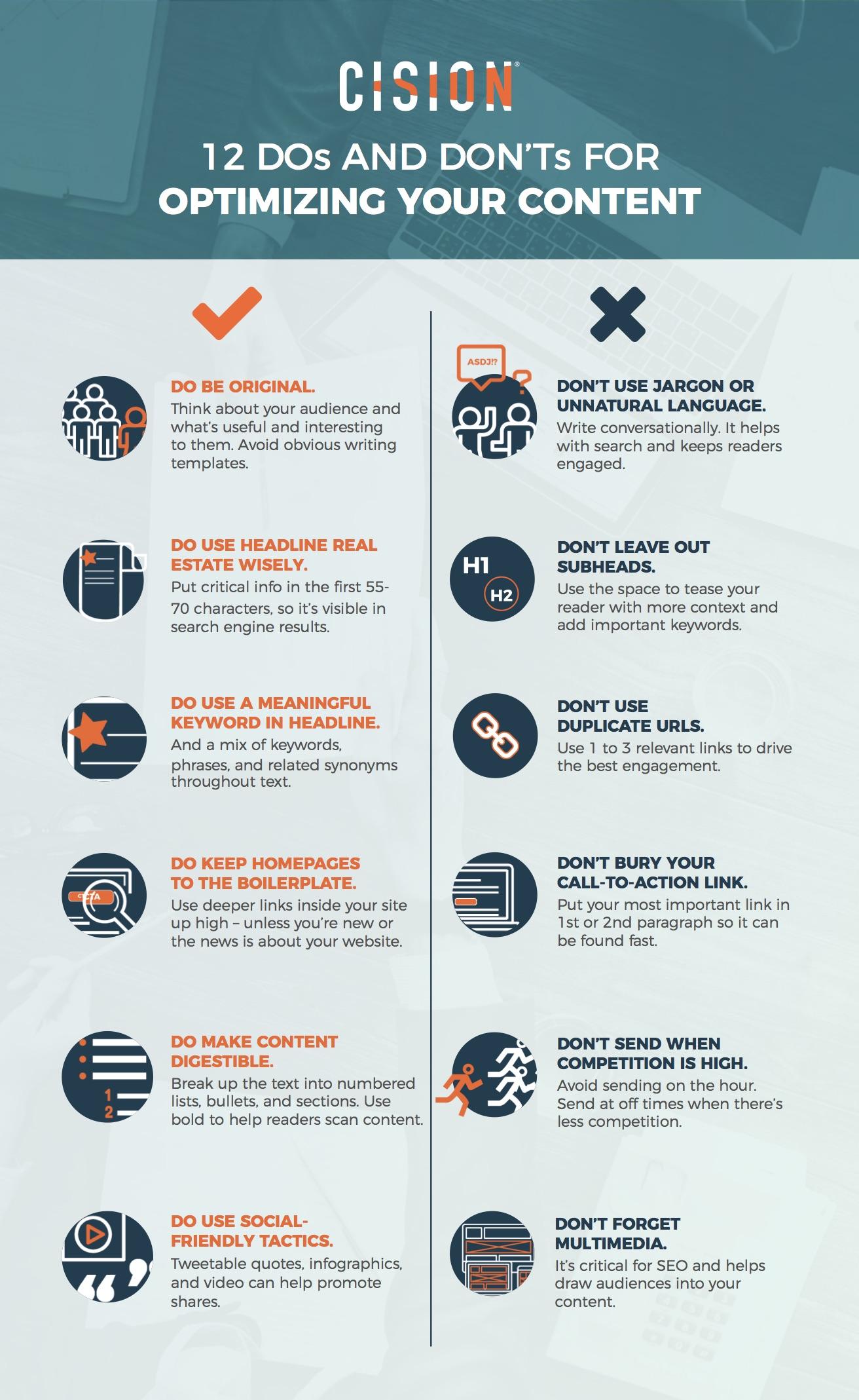 Content-marketing-12-conseils-pour-optimiser-vos-contenus