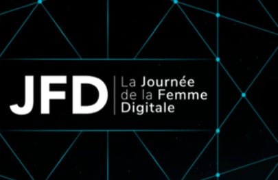 JFD18