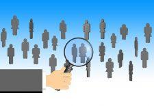 Les enjeux et défis des marketeurs
