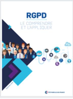 RGPD-le-comprendre-et-l-appliquer