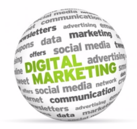 Tendances_marketing_digital